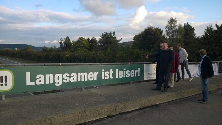 Herman_Langsamer_ist_leiser